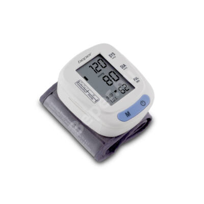 Beper 40.121 Csuklós vérnyomásmérő