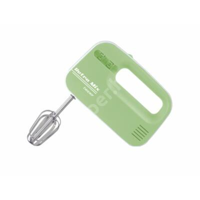 Beper 90.348V Kézi mixer - zöld 200W