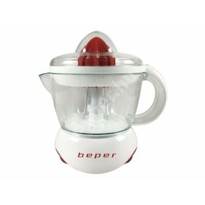 Beper BP.101H Elektromos citrusfacsaró 25 W