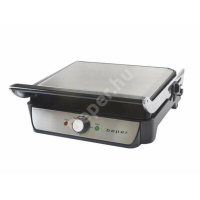 Beper BT.300 Kontakt grill 2000W