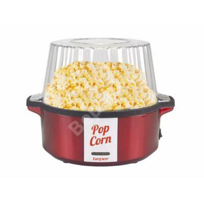 Beper P101CUD050 Popcorn készítő gép 700W