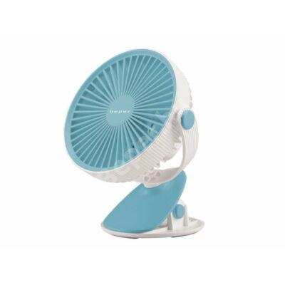 Beper P206VEN420 Csíptethető mini ventilátor 10 W