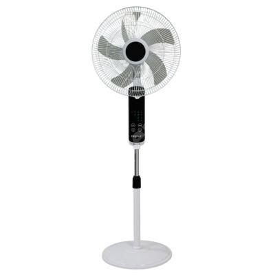 Beper VE.112 Álló ventilátor 55W