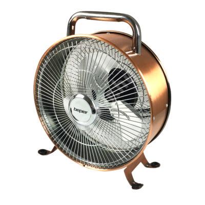 Beper VE.450 Ventilátor 15W