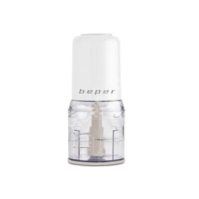 Beper BP.552 Aprító 400W