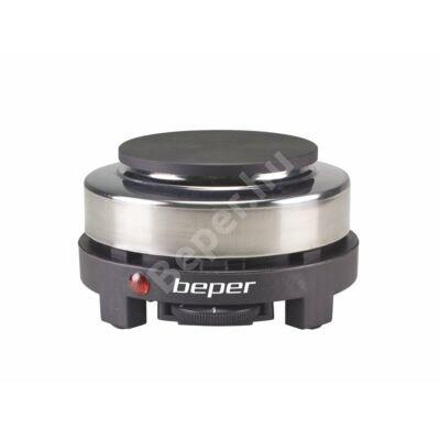 Beper P101PIA002 Elektromos főzőlap 500W