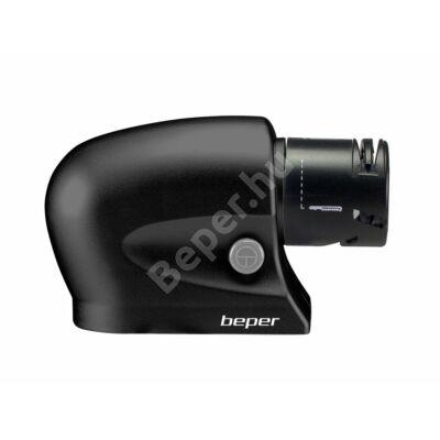 Beper P102ACP001 Elektromos késélező 10 W